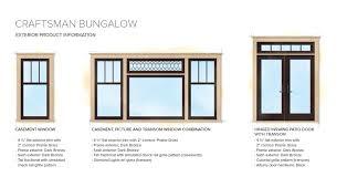 Door Styles Exterior Amazing Exterior Window Styles Pictures Best Ideas Exterior