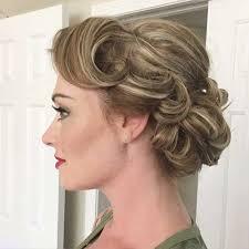 Hochsteckfrisurenen Fuer Hochzeit by 15 Spezielle Hochsteckfrisuren Für Kurze Frisuren Neue Frisur Stil