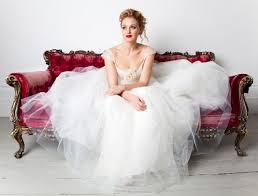 Wedding Dress Sample Sale London Wedding Dress Sale Champagne