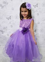 seven reliable sources to learn about fancy dresses for girls