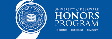 honors program at ud welcome to the honors program at the university of delaware