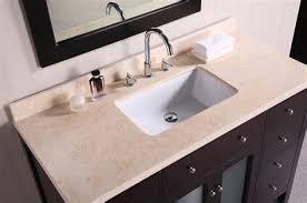 beadboard bathroom 14 home decor black undermount kitchen sink