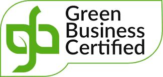 green bureau green business bureau