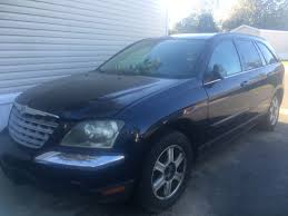 lexus for sale kennewick wa cash for cars marysville wa sell your junk car the clunker junker