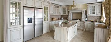 Amish Kitchen Cabinets In Evansville Louisville And Illinois - Kitchen cabinets custom made