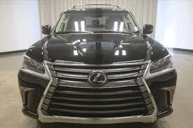 lexus second hand cars thailand 2016 lexus lx 570