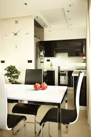 small kitchen dining table ideas small kitchen dining ideas 38 best farmhouse kitchen decor and