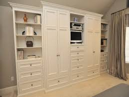 top 30 modern bedroom cupboard storage decoration ideas