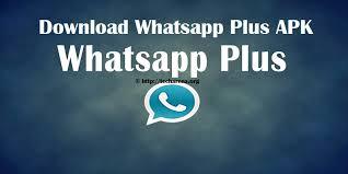 whats app version apk whatsapp plus apk 2017 version technical kida