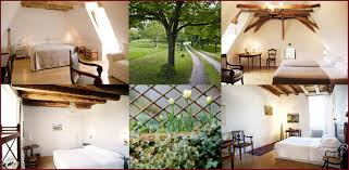 chambre d hotes sarlat dordogne the ombrière bed and breakfast and table d hote with charm refined