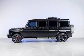 used lexus suv for sale in nigeria mercedes benz g63 amg armored limousine for sale armored