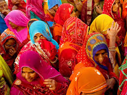 india photos national geographic