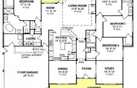 open ranch style house plans internetunblock us internetunblock us small bedroom house plans simple d bath one with master ranch design