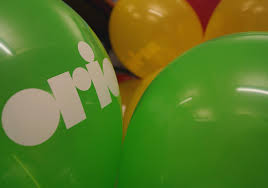 overnight balloon delivery orio uk launches saab parts next day delivery service