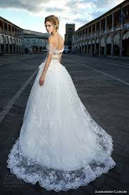 popular wedding dresses in 2016 u2014 part 1 ball gowns u0026 a lines