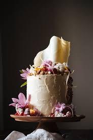 rhubarb and orange cake beautiful cakes cake and fancy desserts