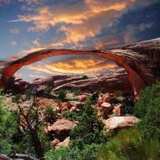 Utah national parks images 527 best utah national parks images utah parks jpg