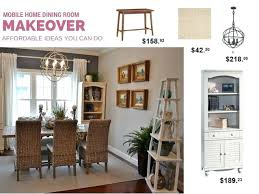 mobile home decorating ideas – Small Home Ideas