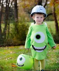 Monster Halloween Costumes Toddlers 118 Halloween Ideas Images Halloween Ideas