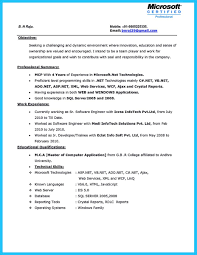 Crystal Report Resume Expert Banquet Server Resume Guides You Definitely Need