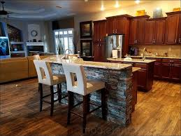 kitchen island electrical outlet kitchen kitchen counter plugs planning electrical outlets