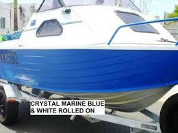 hempel olympic antifouling paint antifoul marine paints boat