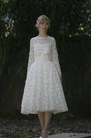 Best Wedding Dress Photos 2017 Blue Maize Best Lace Tea Length Dress Photos 2017 Blue Maize Wedding Dress