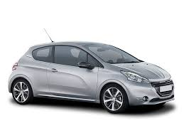 peugeot rental car rental housing ibiza