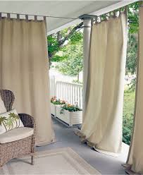 Dining Room Drapes Curtains Macys Curtains For Inspiring Elegant Interior Home