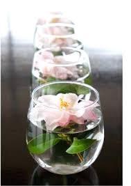 Wholesale Vases For Wedding Centerpieces Small Flower Vase U2013 Affordinsurrates Com