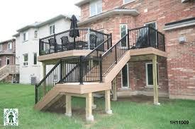 Deck Stairs Design Ideas High Resolution Deck Steps Ideas 8 Deck Stair Design Ideas Deck