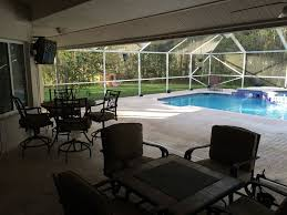 west palm beach home rental loxahatchee rentalhomes com