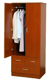Kids Armoire Wardrobe 62 Best Baby Armoire Images On Pinterest Baby Armoire Baby