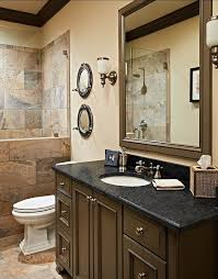 bathroom design pictures gallery top bathroom design ideas in 22 exles mostbeautifulthings