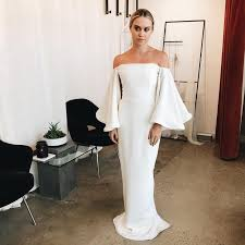 Wedding Dress Cast 25 Best Becca Tobin Ideas On Pinterest Cory From Glee Glee And