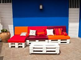 sofas selber bauen u2013 siddhimind info