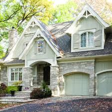 custom home design ideas best 20 custom homes ideas on pinterest