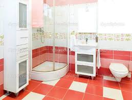 bathroom girls bathroom ideas bathroom ideas amazon bathroom