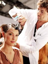 average tip for a haircut 11 things your hairdresser wished you knew byrdie