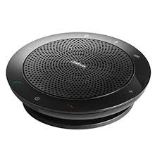 amazon prime mobile app and black friday deals amazon com jabra speak 510 wireless bluetooth speaker for