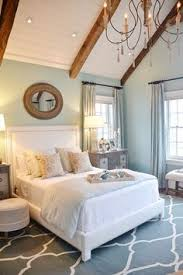 Beautiful Master Bedrooms by Saved From Another Pinner On Pintrest Master Bedroom Paint Color
