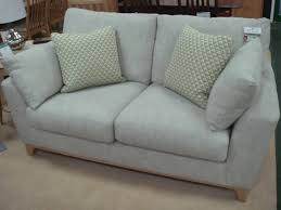 comfy sofa sofa sofa single sofa furniture online rattan sofa oversized