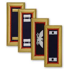 army shoulder boards acu army