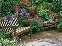home and garden decor home garden decoration ideas home and garden designs of simple