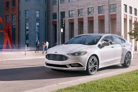types of ford fusions 2017 ford fusion sedan photos colors 360 views