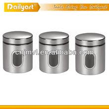 stainless steel canister sets kitchen stainless steel kitchen canister sets stainless steel kitchen