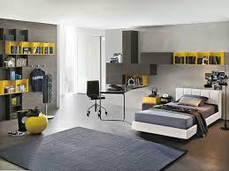 chambre garcon design chambre ado fille bleu 4 chambre garcon gris design de maison