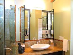replacement mirror for bathroom medicine cabinet shocking bathroom medicine cabinet mirror surface mount with oil