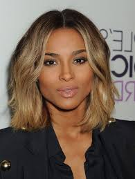 best medium haircuts for black women mid length haircuts for women