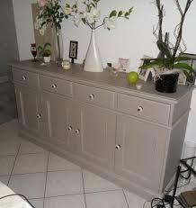 quelle peinture pour repeindre des meubles de cuisine quelle peinture pour repeindre un meuble bois verni peindre en lzzy co